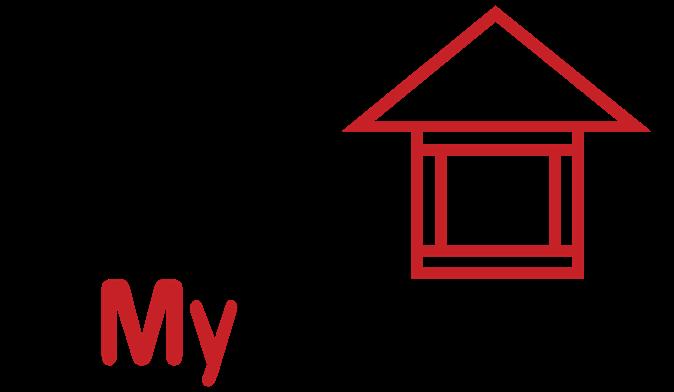 Projek MyKahwin