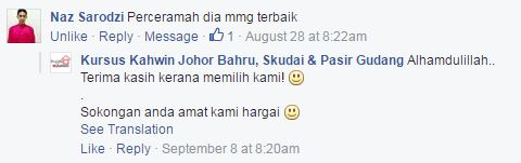 2016-09-20 19_38_25-(71) Kursus Kahwin Johor Bahru, Skudai & Pasir Gudang
