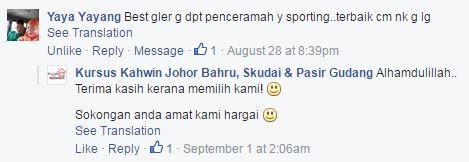 2016-09-20 19_40_11-(71) Kursus Kahwin Johor Bahru, Skudai & Pasir Gudang