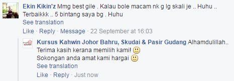 2016-09-24 12_16_08-(68) Kursus Kahwin Johor Bahru, Skudai & Pasir Gudang