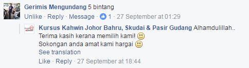 2016-10-01 08_56_17-(65) Kursus Kahwin Johor Bahru, Skudai & Pasir Gudang