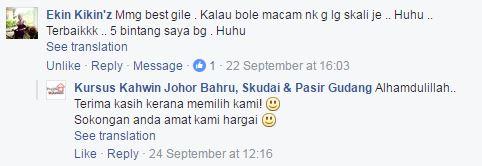 2016-10-01 08_57_04-(65) Kursus Kahwin Johor Bahru, Skudai & Pasir Gudang