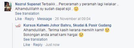 2016-11-28 13_09_00-(67) Kursus Kahwin Johor Bahru, Skudai & Pasir Gudang