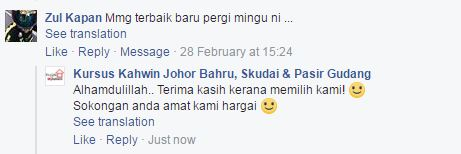 2017-03-03 02_25_37-(46) Kursus Kahwin Johor Bahru, Skudai & Pasir Gudang