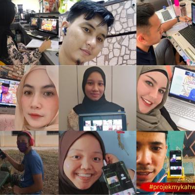 projekmykahwin, kursus kahwin johor, kursus kahwin johor bahru, kursus kahwin skudai, kursus kahwin pasir gudang, kursus kahwin masai, kursus pra perkahwinan, kursus perkahwinan, kursus kahwin, kursus kahwin online, kursus dalam talian, kursus kahwin malaysia